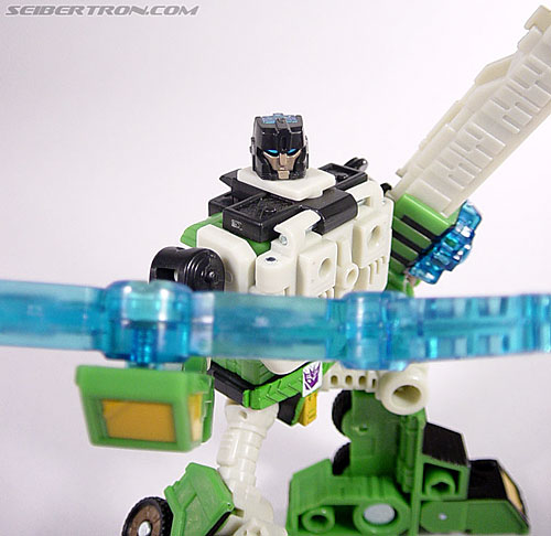 Transformers Energon Wideload (Glen) (Image #44 of 51)