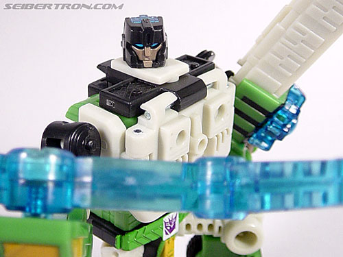 Transformers Energon Wideload (Glen) (Image #45 of 51)