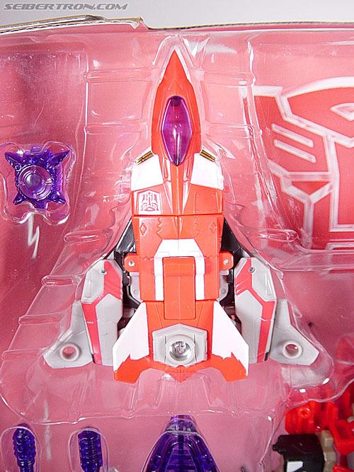Transformers Energon Windrazor (Firebolt) (Image #1 of 67)