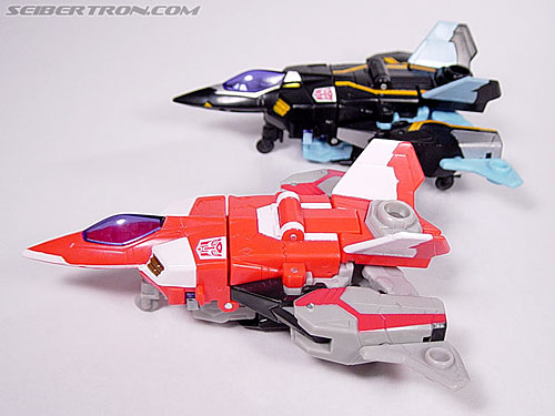 Transformers Energon Windrazor (Firebolt) (Image #3 of 67)