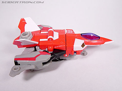 Transformers Energon Windrazor (Firebolt) (Image #6 of 67)