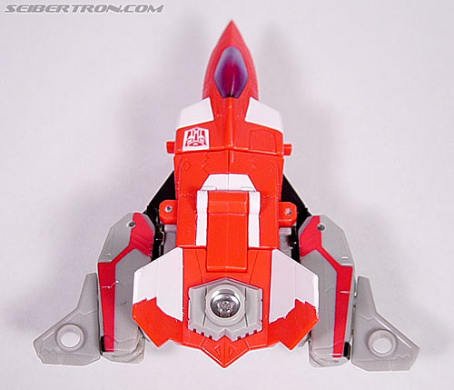 Transformers Energon Windrazor (Firebolt) (Image #9 of 67)