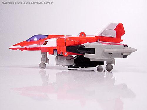 Transformers Energon Windrazor (Firebolt) (Image #11 of 67)