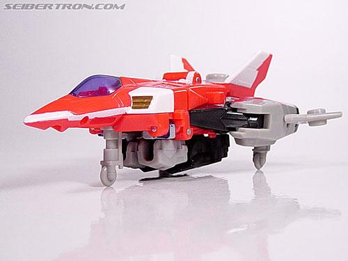 Transformers Energon Windrazor (Firebolt) (Image #12 of 67)