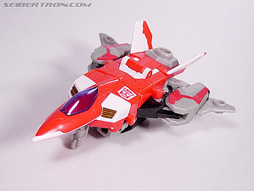 Transformers Energon Windrazor (Firebolt) (Image #13 of 67)
