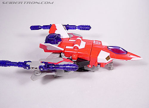 Transformers Energon Windrazor (Firebolt) (Image #20 of 67)