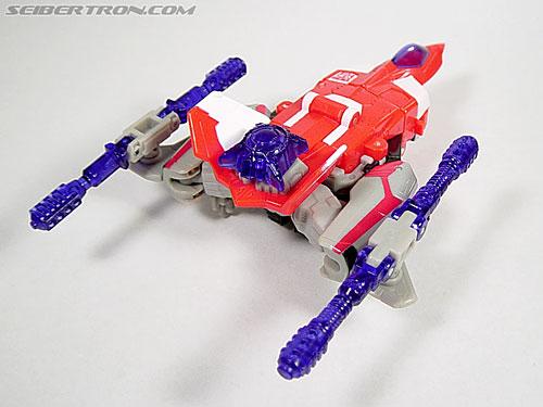 Transformers Energon Windrazor (Firebolt) (Image #22 of 67)