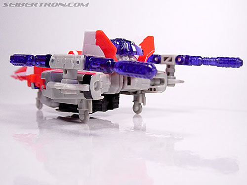 Transformers Energon Windrazor (Firebolt) (Image #24 of 67)