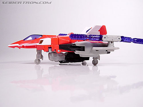 Transformers Energon Windrazor (Firebolt) (Image #25 of 67)