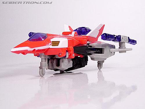 Transformers Energon Windrazor (Firebolt) (Image #26 of 67)