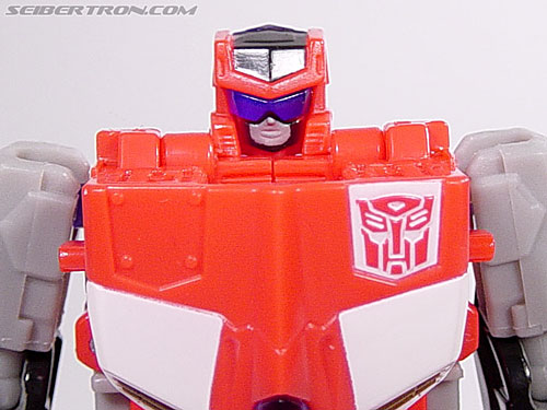 Transformers Energon Windrazor (Firebolt) (Image #29 of 67)