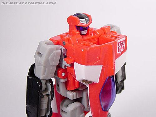 Transformers Energon Windrazor (Firebolt) (Image #30 of 67)