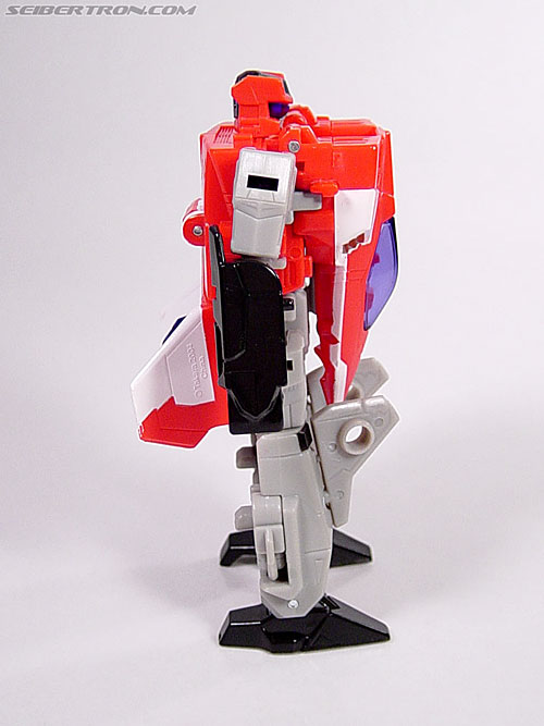 Transformers Energon Windrazor (Firebolt) (Image #33 of 67)