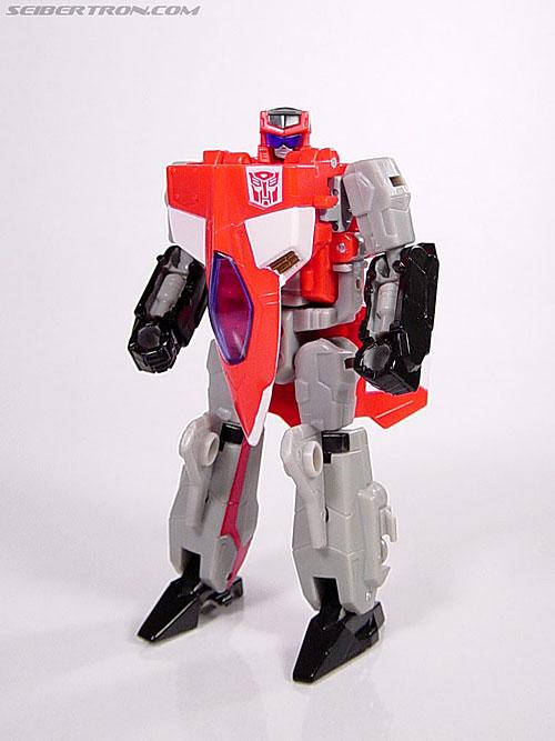 Transformers Energon Windrazor (Firebolt) (Image #39 of 67)