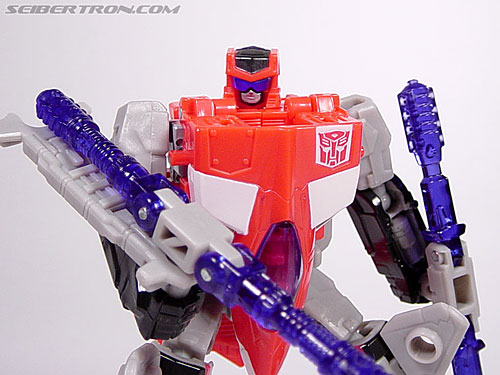 Transformers Energon Windrazor (Firebolt) (Image #47 of 67)