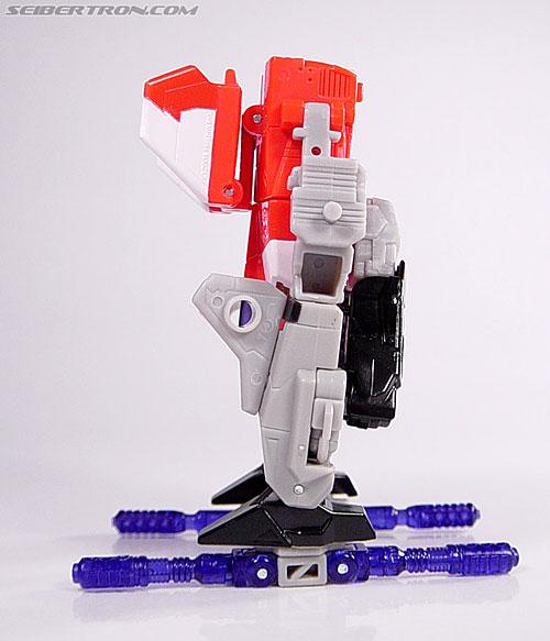 Transformers Energon Windrazor (Firebolt) (Image #66 of 67)