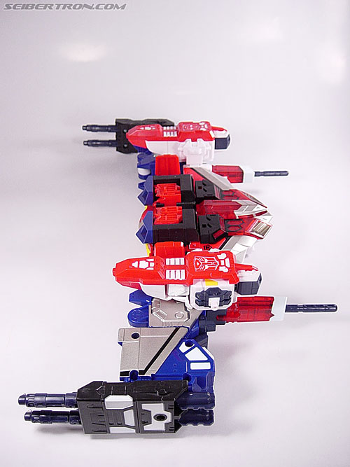 Transformers Energon Wing Saber (Image #4 of 119)