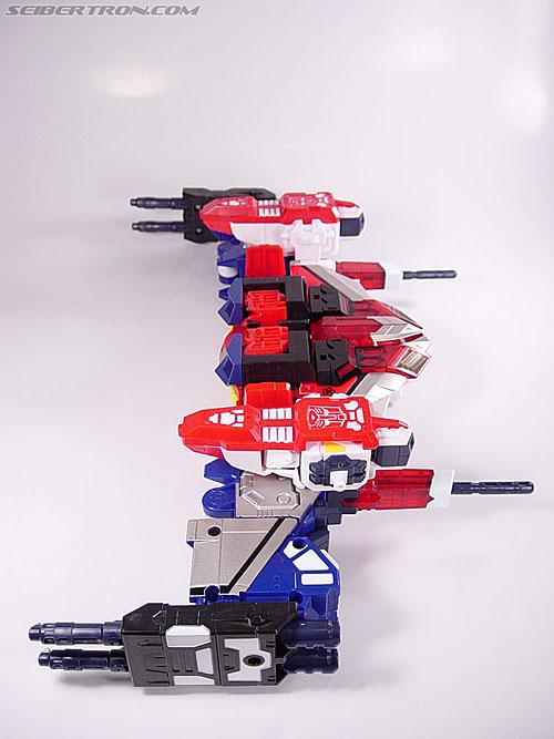 Transformers Energon Wing Saber (Image #4 of 119)