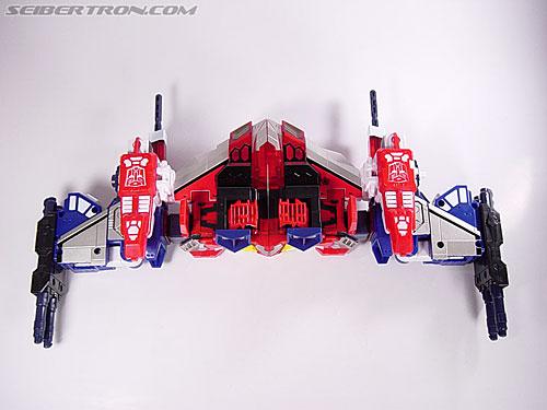 Transformers Energon Wing Saber (Image #8 of 119)