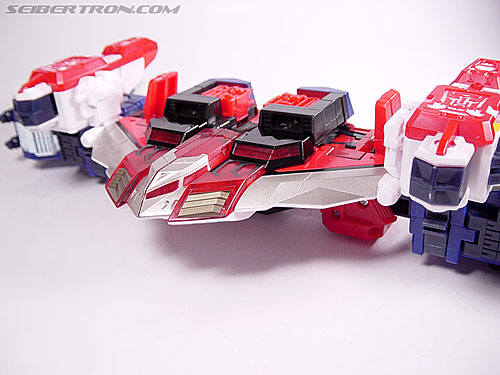Transformers Energon Wing Saber (Image #12 of 119)