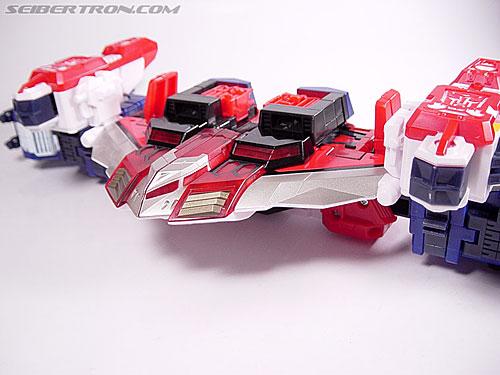 Transformers Energon Wing Saber (Image #12 of 119)
