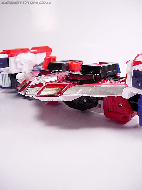 Transformers Energon Wing Saber (Image #13 of 119)