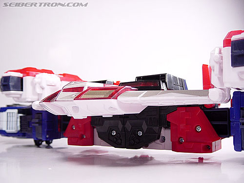 Transformers Energon Wing Saber (Image #14 of 119)