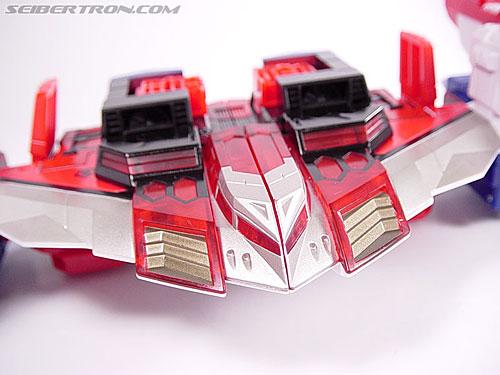 Transformers Energon Wing Saber (Image #15 of 119)