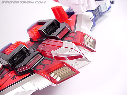 Transformers Energon Wing Saber (Image #17 of 119)