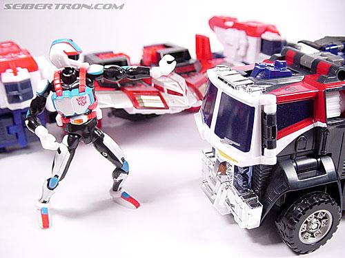 Transformers Energon Wing Saber (Image #20 of 119)