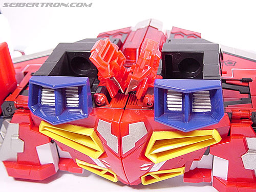 Transformers Energon Wing Saber (Image #25 of 119)