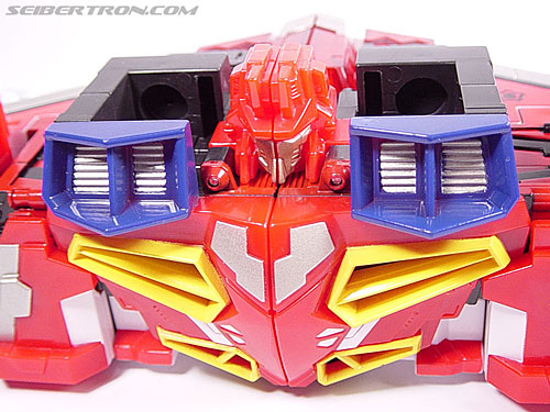 Transformers Energon Wing Saber (Image #26 of 119)