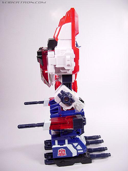 Transformers Energon Wing Saber (Image #29 of 119)