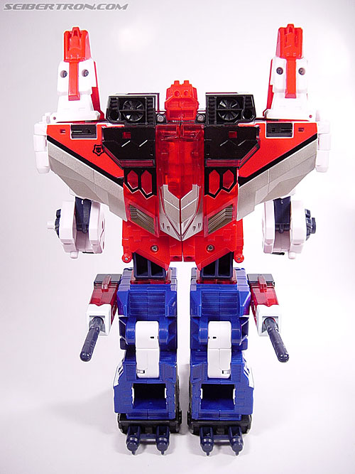 Transformers Energon Wing Saber (Image #31 of 119)