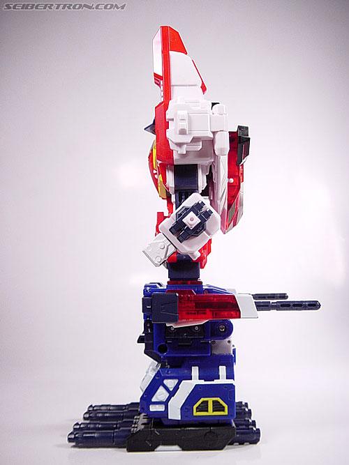 Transformers Energon Wing Saber (Image #33 of 119)
