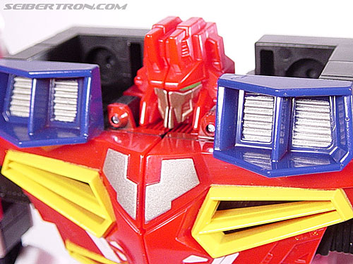 Transformers Energon Wing Saber (Image #37 of 119)