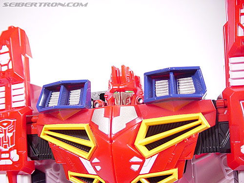 Transformers Energon Wing Saber (Image #38 of 119)