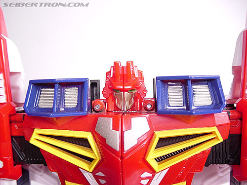 Transformers Energon Wing Saber (Image #40 of 119)