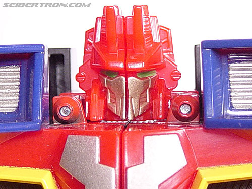 Transformers Energon Wing Saber (Image #41 of 119)