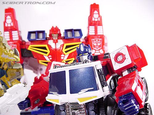Transformers Energon Wing Saber (Image #46 of 119)