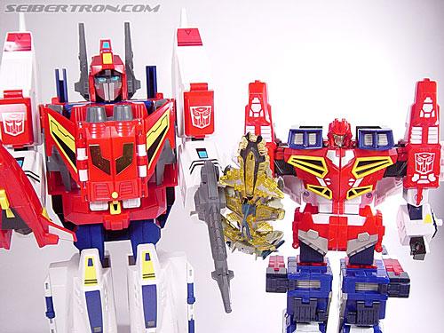Transformers Energon Wing Saber (Image #50 of 119)
