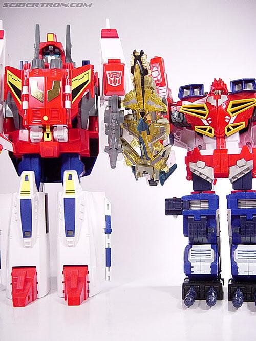 Transformers Energon Wing Saber (Image #52 of 119)