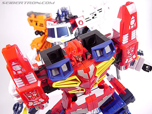 Transformers Energon Wing Saber (Image #54 of 119)
