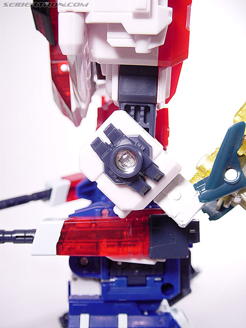 Transformers Energon Wing Saber (Image #62 of 119)