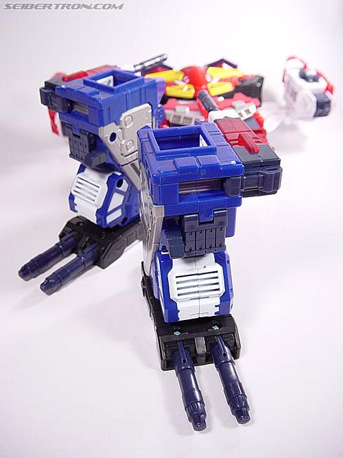 Transformers Energon Wing Saber (Image #63 of 119)