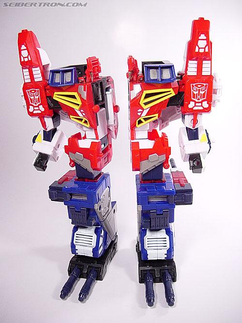 Transformers Energon Wing Saber (Image #64 of 119)