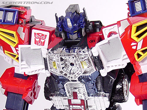 Transformers Energon Wing Saber (Image #66 of 119)