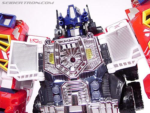 Transformers Energon Wing Saber (Image #69 of 119)