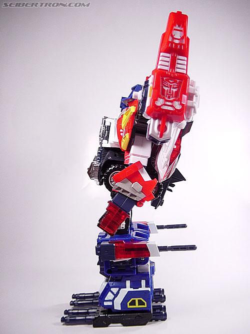 Transformers Energon Wing Saber (Image #75 of 119)