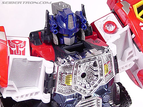 Transformers Energon Wing Saber (Image #79 of 119)